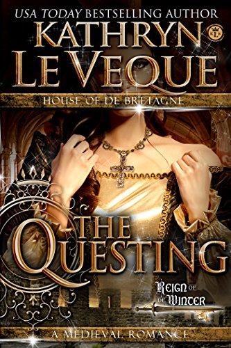 The Questing (House of de Bretagne)