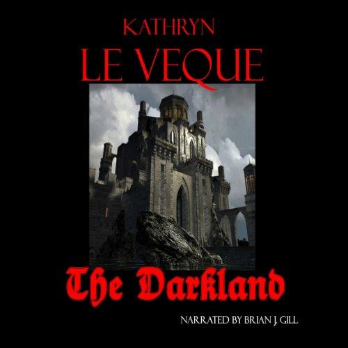 The Darkland