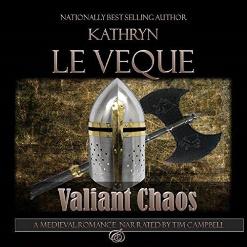 Valiant Chaos